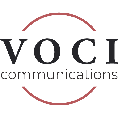 VOCI Communications